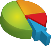 ClickDimensions_logo