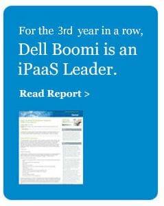 Dell Boomi2