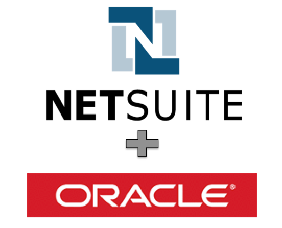 Oracle to Buy NetSuite: What Does It Mean for You?